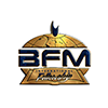 BFM Upgrade, Expand and Build